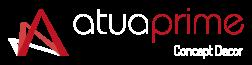 Logo_Atua